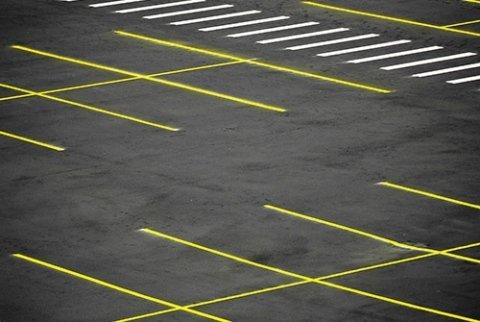 realizzazione parcheggi