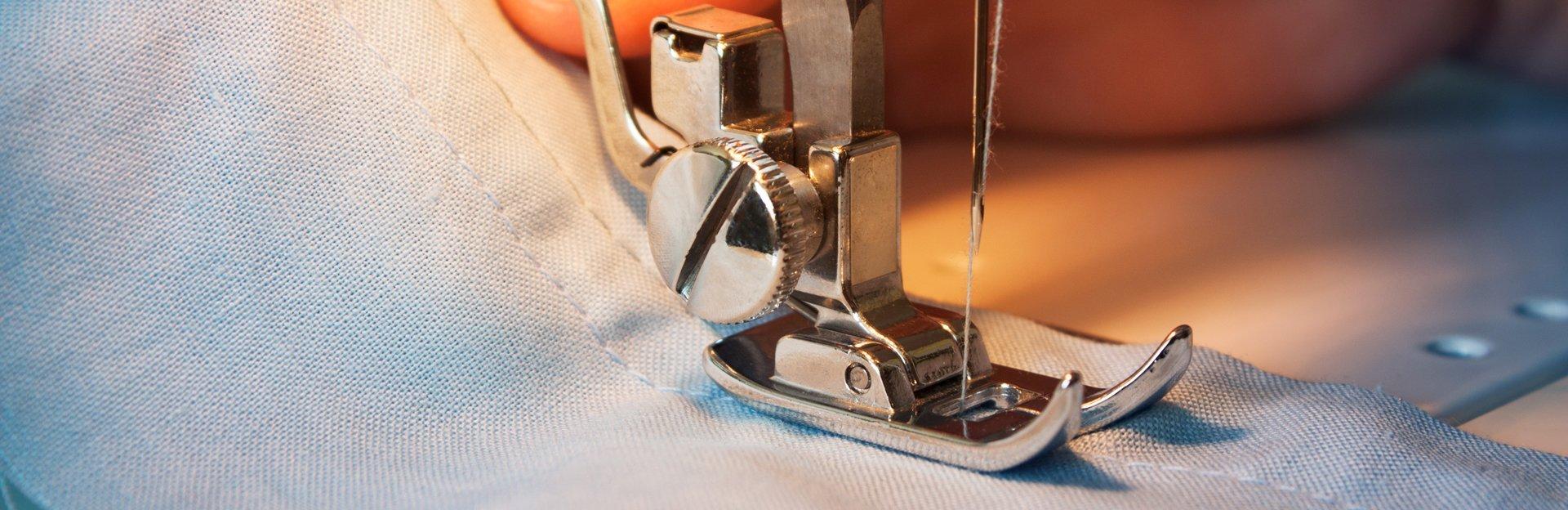Shortening dresses