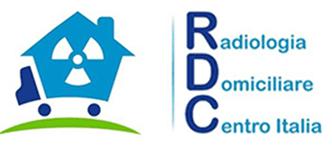 RDC - ERREDICCI SOCIETÀ COOPERATIVA - LOGO