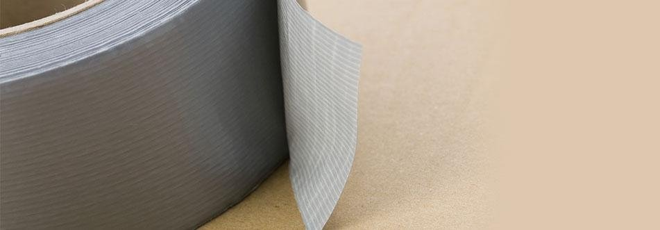 Produzione di carte siliconate