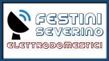 Festini Severino