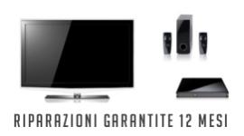 vendita TV led