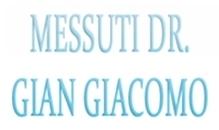 MESSUTI DR. GIAN GIACOMO