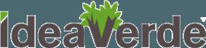 Idea Verde - Endine Gaiano (BG)