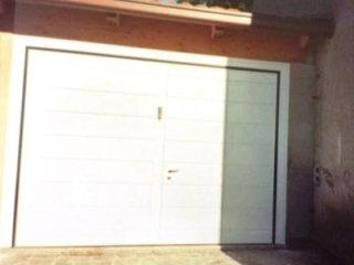 serrande garage rimini