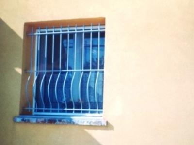 vendita inferriate in ferro Rimini