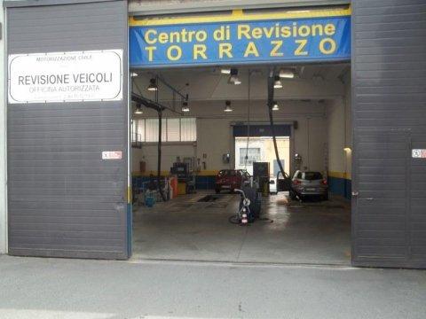 centro revisioni Cremona