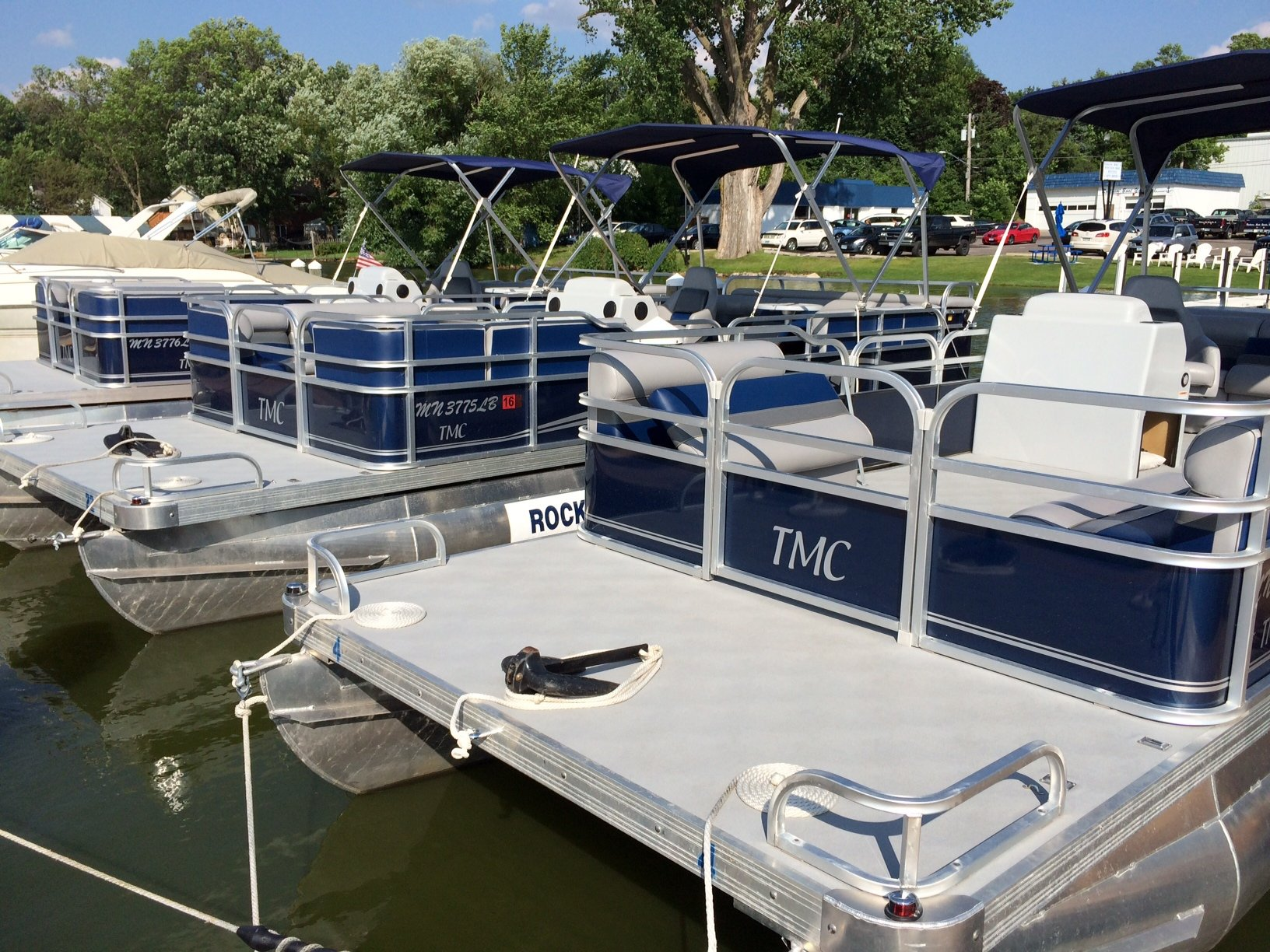 Boat Rental Lake Minnetonka Rental Boat