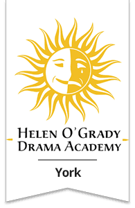 Helen O'Grady Drama Academy - Children's drama classes York, Strensall
