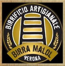 logo birrificio artigianale