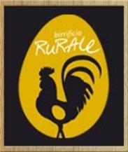 logo birrificio rurale