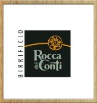 birrificio Rocca Conti