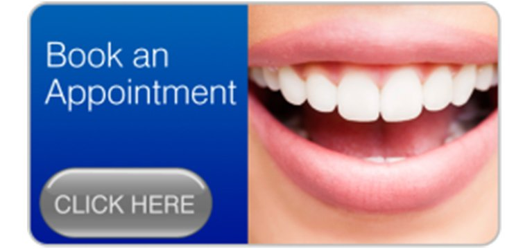 mawson-dental-care-book-appointment-link