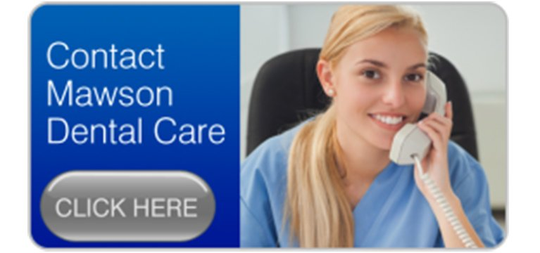 mawson-dental-care-contact-us-link