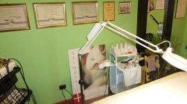 trattamenti corpo, centri di benessere estetico, trattamenti anticellulite