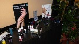 trattamenti viso, trattamenti corpo, acido ialuronico