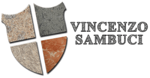 Sambuci Vincenzo Bagnaia