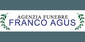 Agenzia Funebre Franco Agus