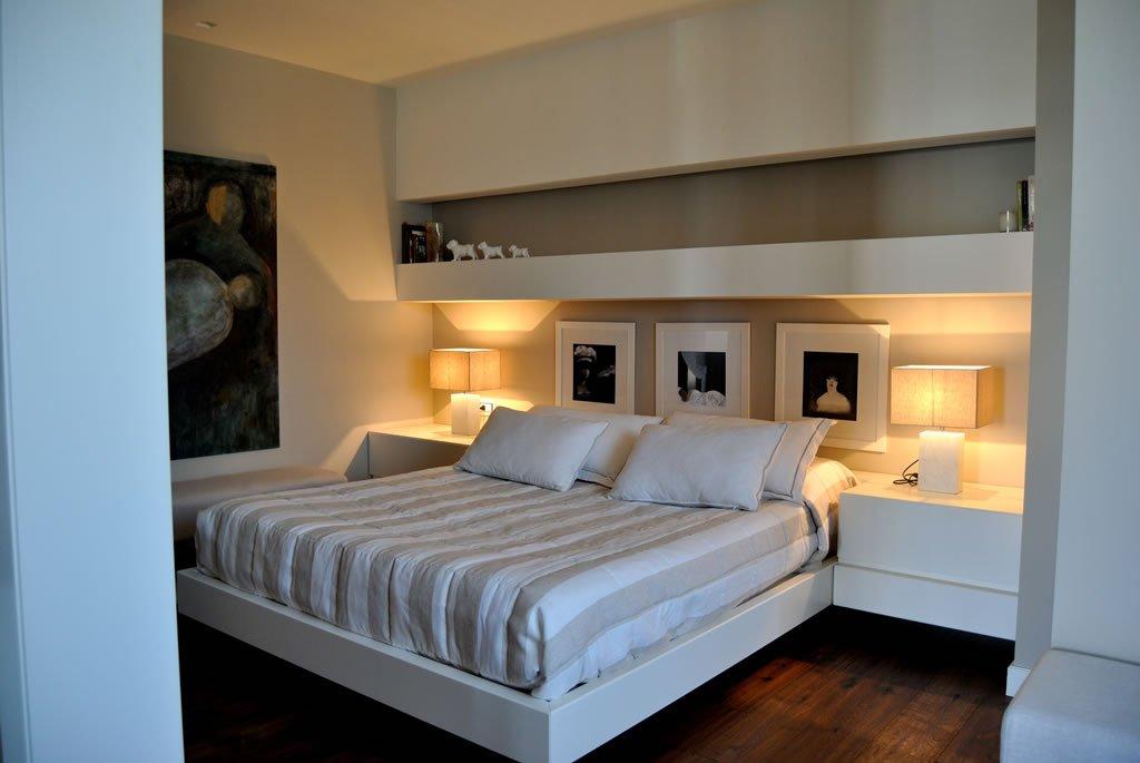 Architettura tradizionale favara ag eureka case mobili - Case moderne interni camere da letto ...