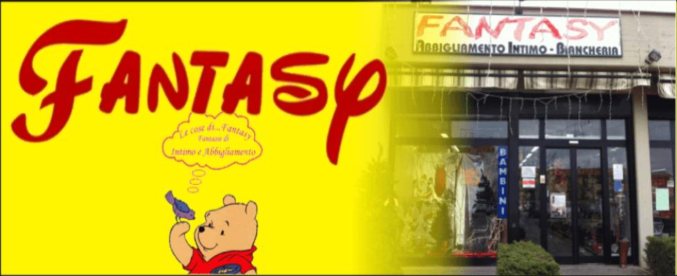 FANTASY sas