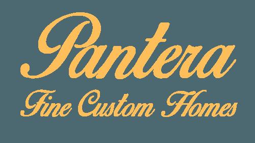 pantera logo png wwwimgkidcom the image kid has it