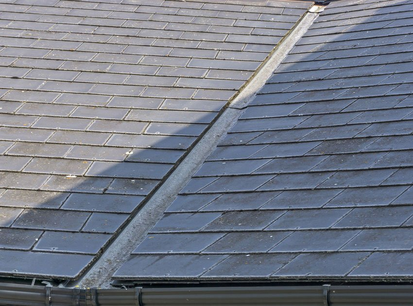Roofing Company Grp Roofing Installers R T Daley Roofing