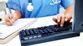 controllo urologo