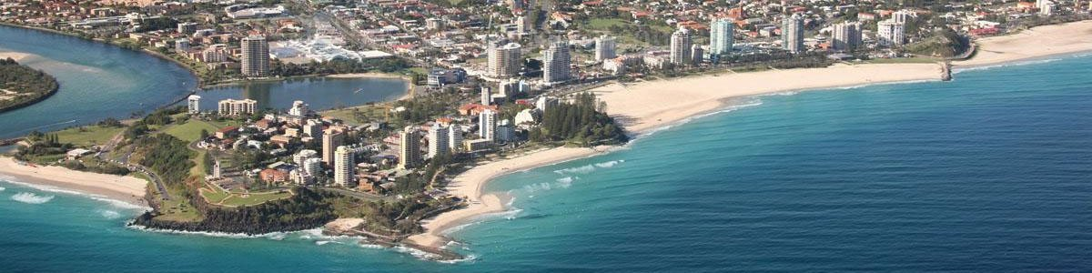 geoff williams and associates gold coast coolangatta