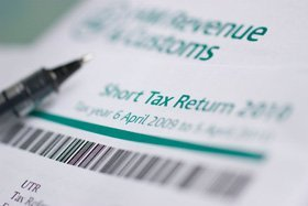 Files - Middlesborough - Taylors Chartered Accountants - Tax