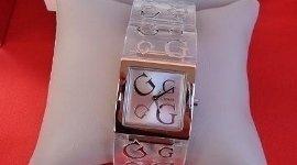 bigiotteria, gioielli, orologio