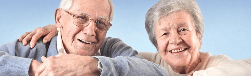 assistenza anziani empoli