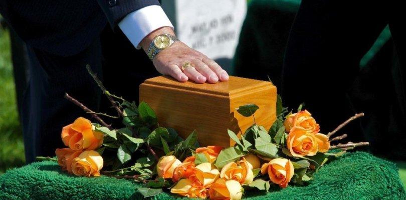 funerale completo Baroero & Magnone