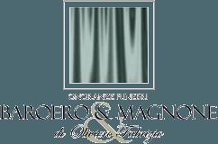 logo Baroero & Magnone