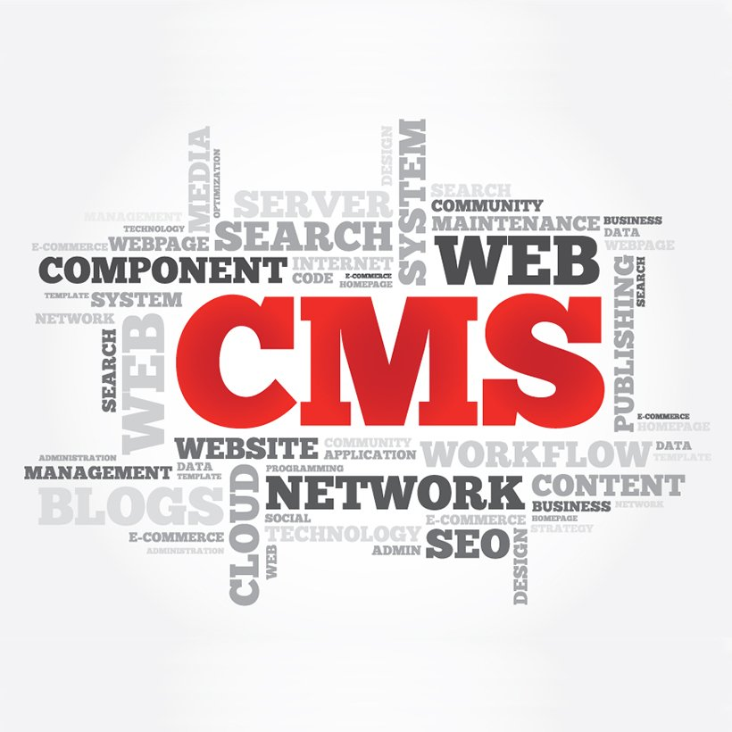 CMS Services Derby