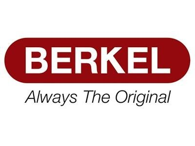 Berkel logo