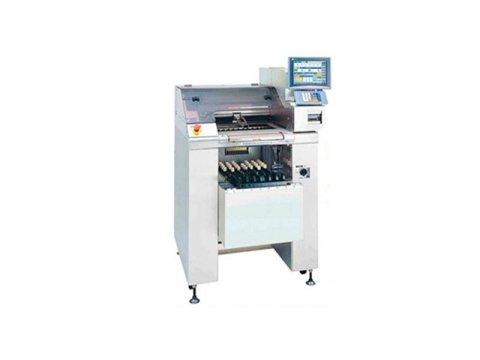 Sistemi di Confezionamento - Modello Ishida WM 4000 DF - TDS Toscana