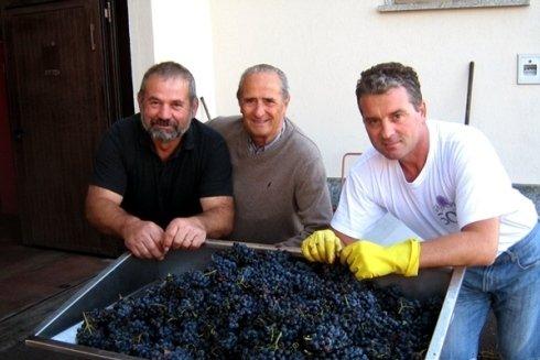 Enoteca Gigi Vini è frutto di una grande passione e di una attenta ricerca.