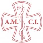 ASSOCIAZIONE MEDICI CATTOLICI ITALIANI GENOVA