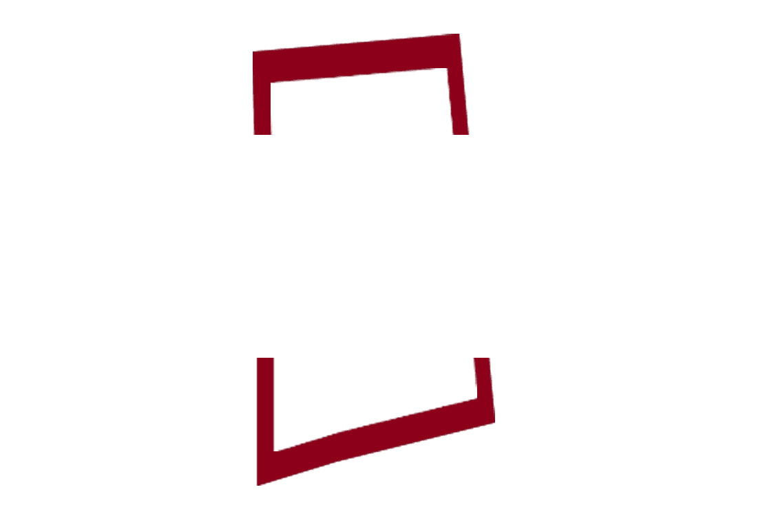 discount picture framing business logo