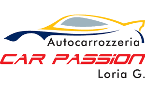 Autocarrozzeria Car Passion di Loria Gianfranco, Autocarrozzerie Rieti