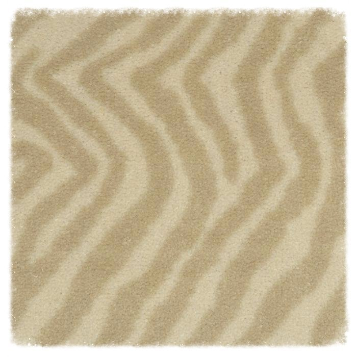 Animal Print Rugs Nz: Stylish Carpets From Animal Print Carpets In The UK