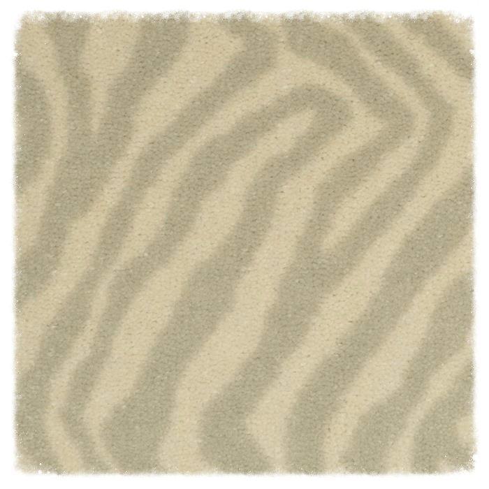 Masland Grevys Zebra