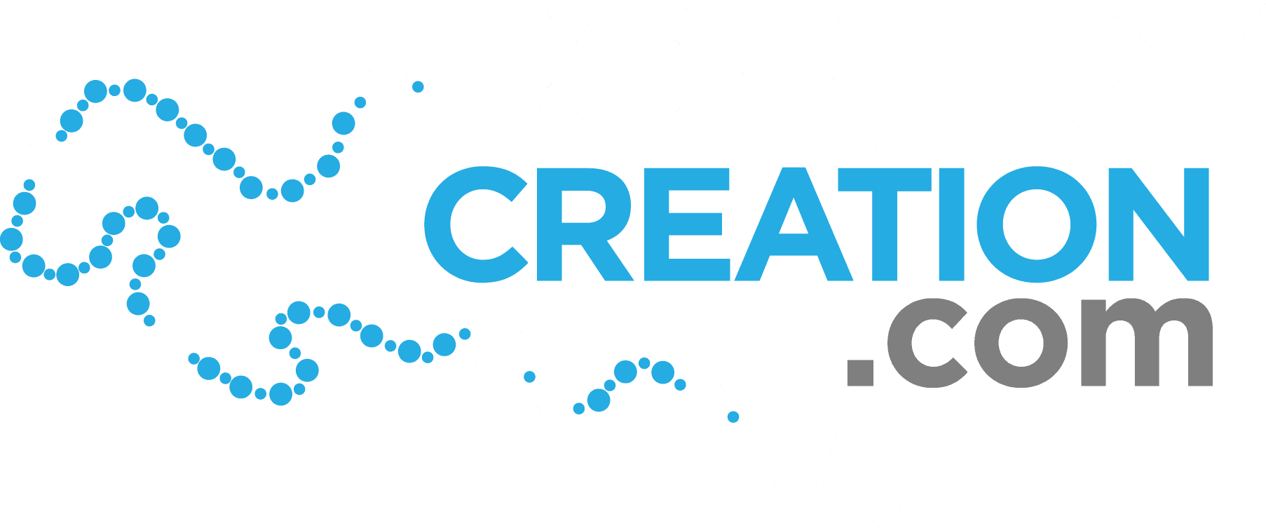RosaryCreation.com