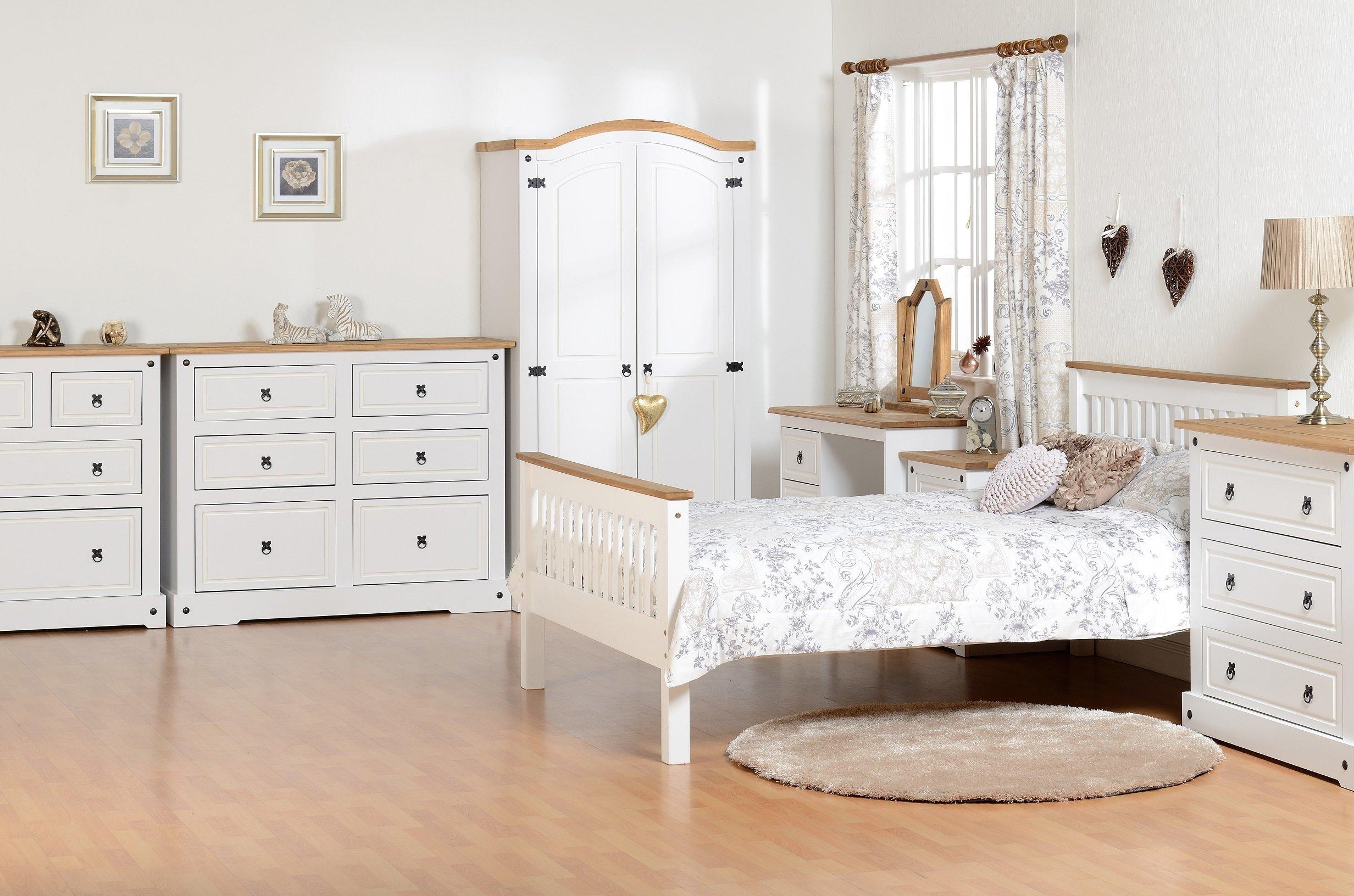 Quality Furniture Newbiggin Newbiggin Suite and Furniture Centre