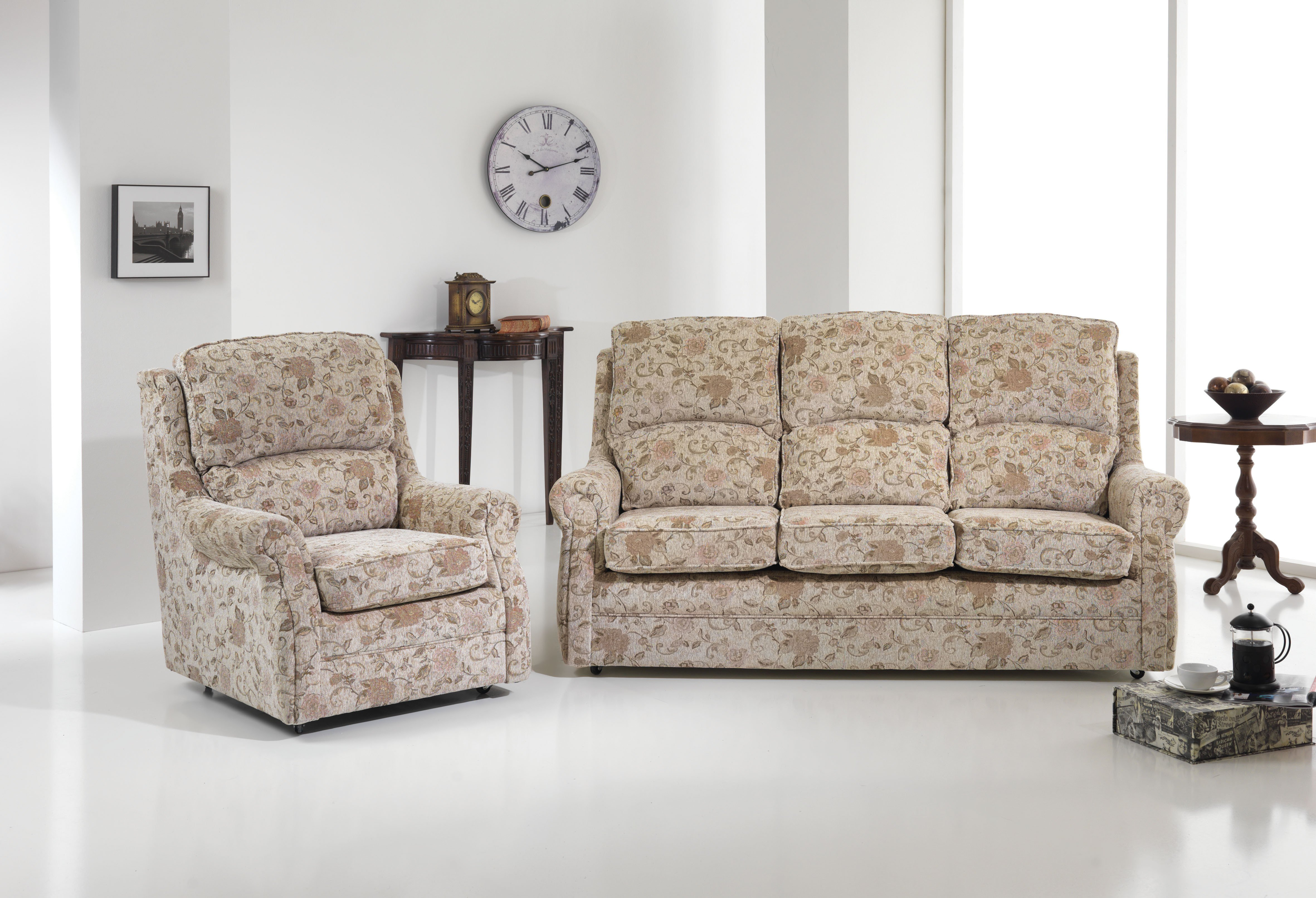 Matching Chairs For Living Room Quality Furniture Newbiggin Newbiggin Suite And Furniture Centre