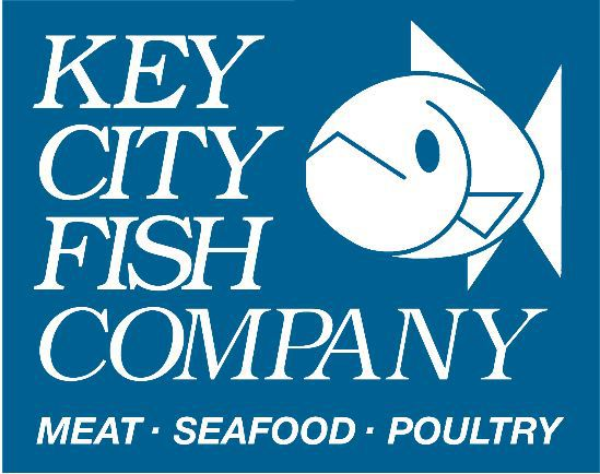 key city fish