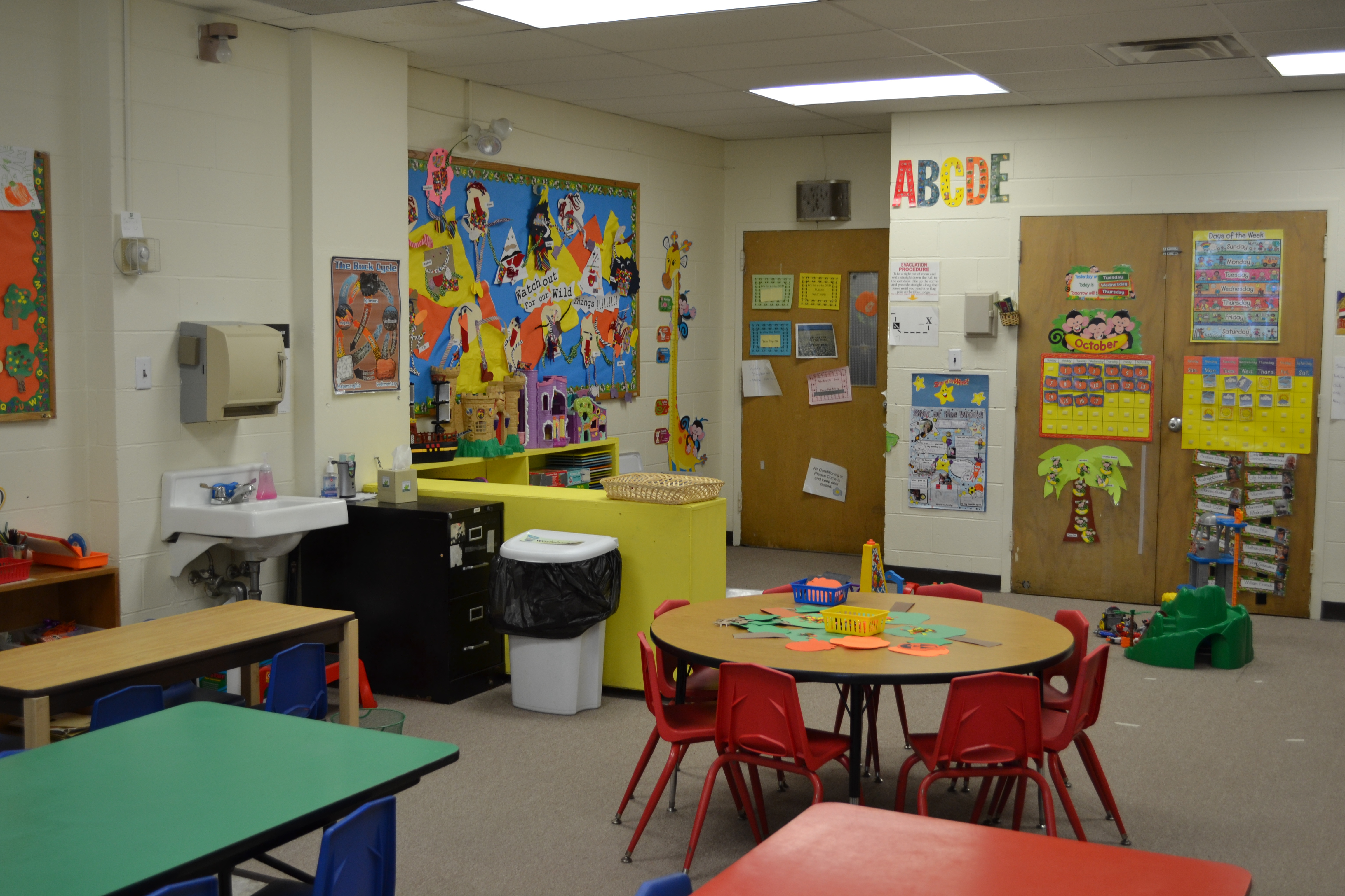 arlington ma preschool abc preschool 975