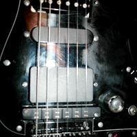 Il botteghino musicale