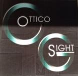 OTTICA SIGHT