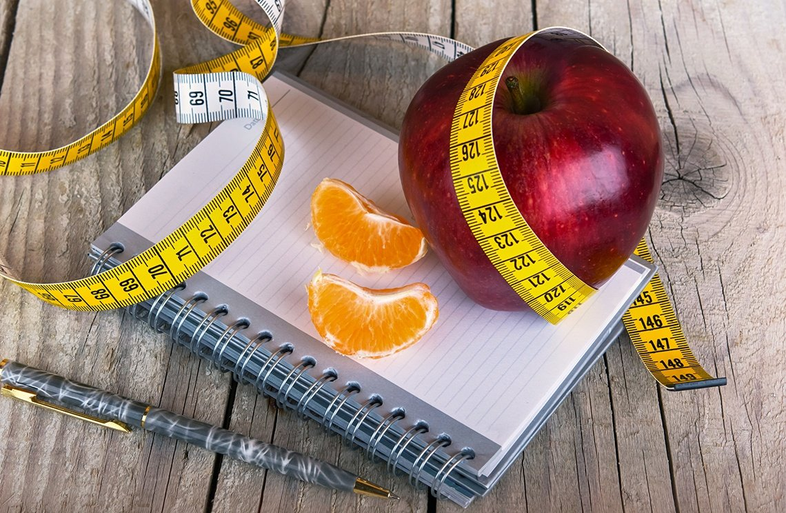 Image result for Hypnotherapy For Weight Loss